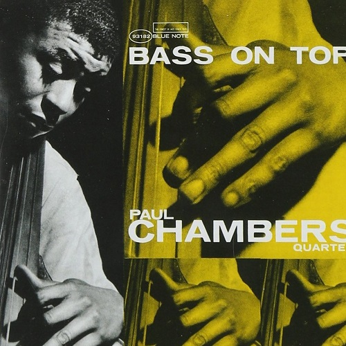 Bass On Top