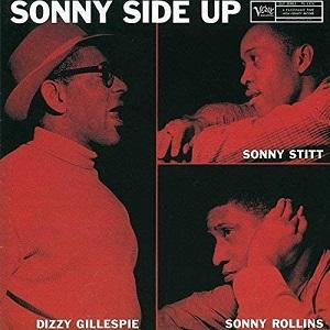 20210303-Sonny Side Up