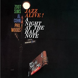 20210313-A Night At The Half Note