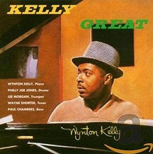 20210314-Kelly Great