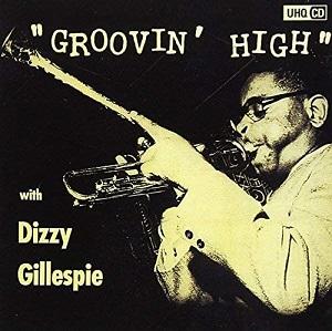 20210314-Groovin High