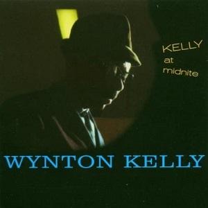 20210321-Kelly at Midnight