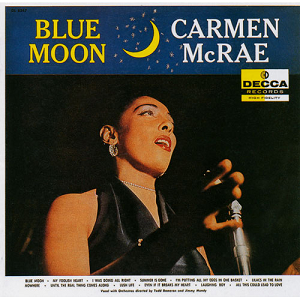 20210329-Blue Moon