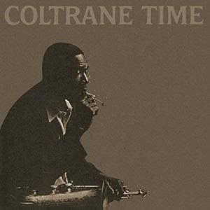 20210329-Coltrane Time