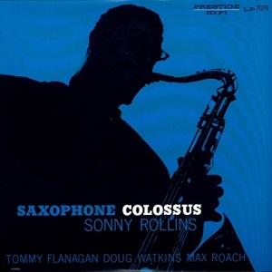 20210402-Saxophone Colossus