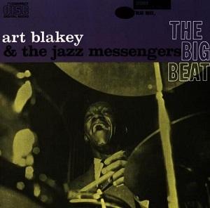 20210407-The Big Beat