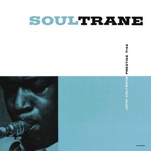 20210418-Soultrane