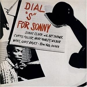 20210421-Dial S for Sonny