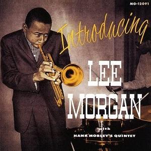 20210422-Introducing Lee Morgan