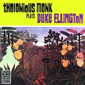 20210426-Plays Duke Ellington