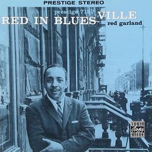 20210506-Red in Bluesville