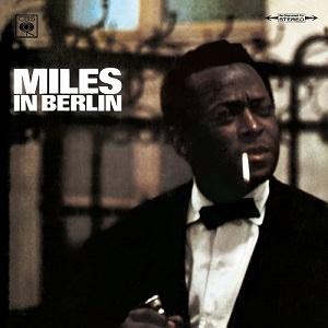 20210510-Miles In Berlin