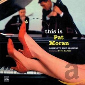 20210515-This Is Pat Moran