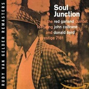 20210515-Soul Junction