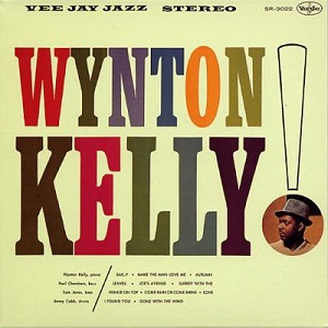 20210516-Wynton Kelly