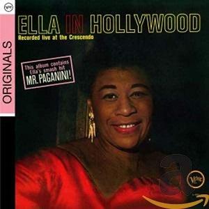 20210521-Ella in Hollywood