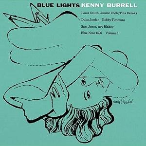 20210526-Blue Lights Vol.1