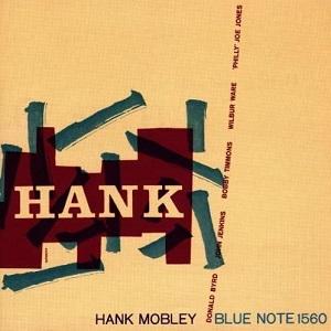 20210531-Hank