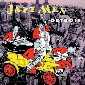 20210603-Jazzmen Detroit