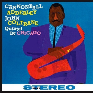 20210623-Quintet In Chicago