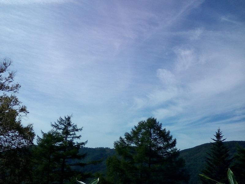 20210913-秋の雲