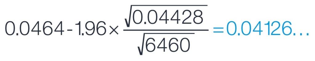 f:id:silver801:20170325184529j:plain