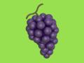 [果物]葡萄