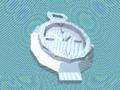 ペンダント時計