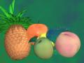 [果物]フルーツ