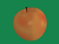 [果物]林檎