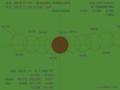 [日食確認]2013年11月3日(日) 金環皆既日食