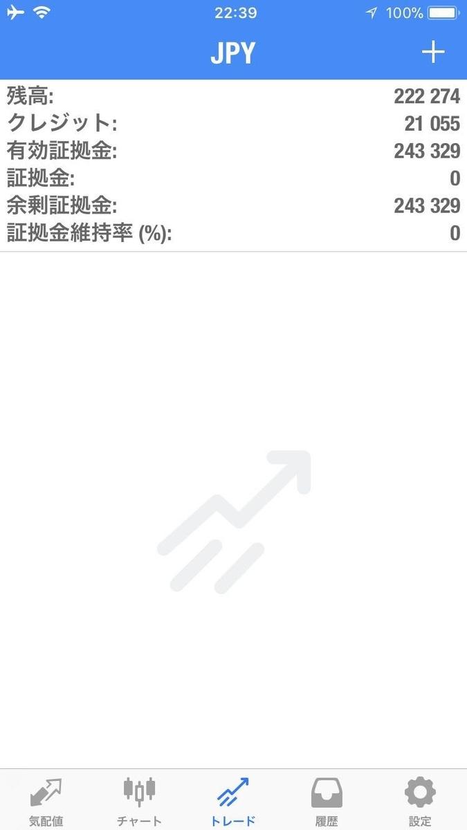 f:id:silverfox1516:20200209224415j:plain