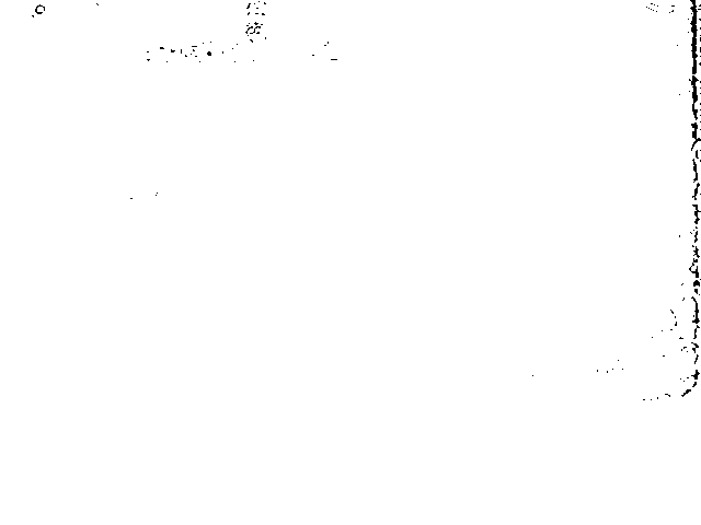 f:id:silvernetworks:20160811230801p:plain
