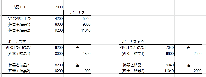 f:id:silverspoon810:20201223034248p:plain