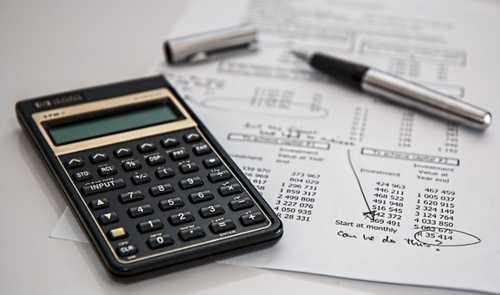 任意保険の料金計算