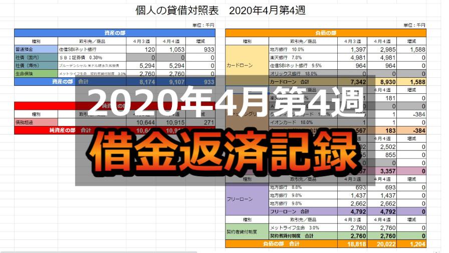 f:id:sim-naoki:20200427203020j:plain