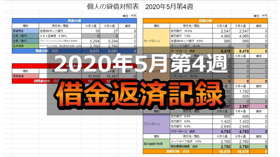 f:id:sim-naoki:20200525180624j:plain