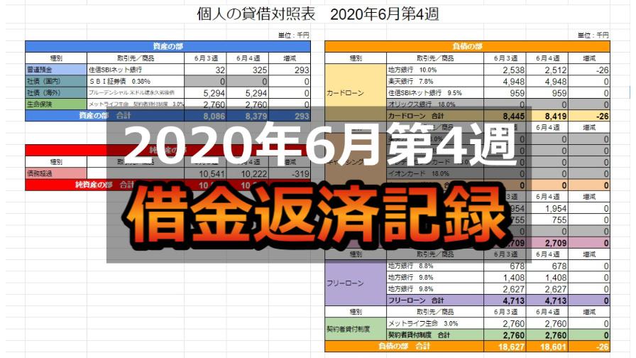 f:id:sim-naoki:20200629185922j:plain