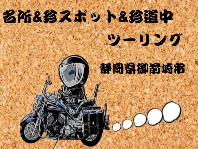 f:id:sim_blog:20210809070012j:image