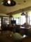 室堂 みくりが池温泉のカフェ