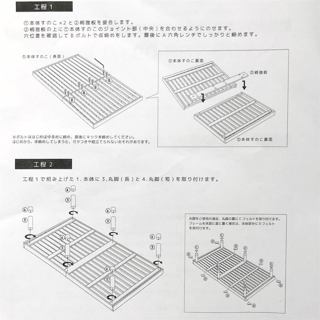 f:id:sima-kana:20210609091410j:plain