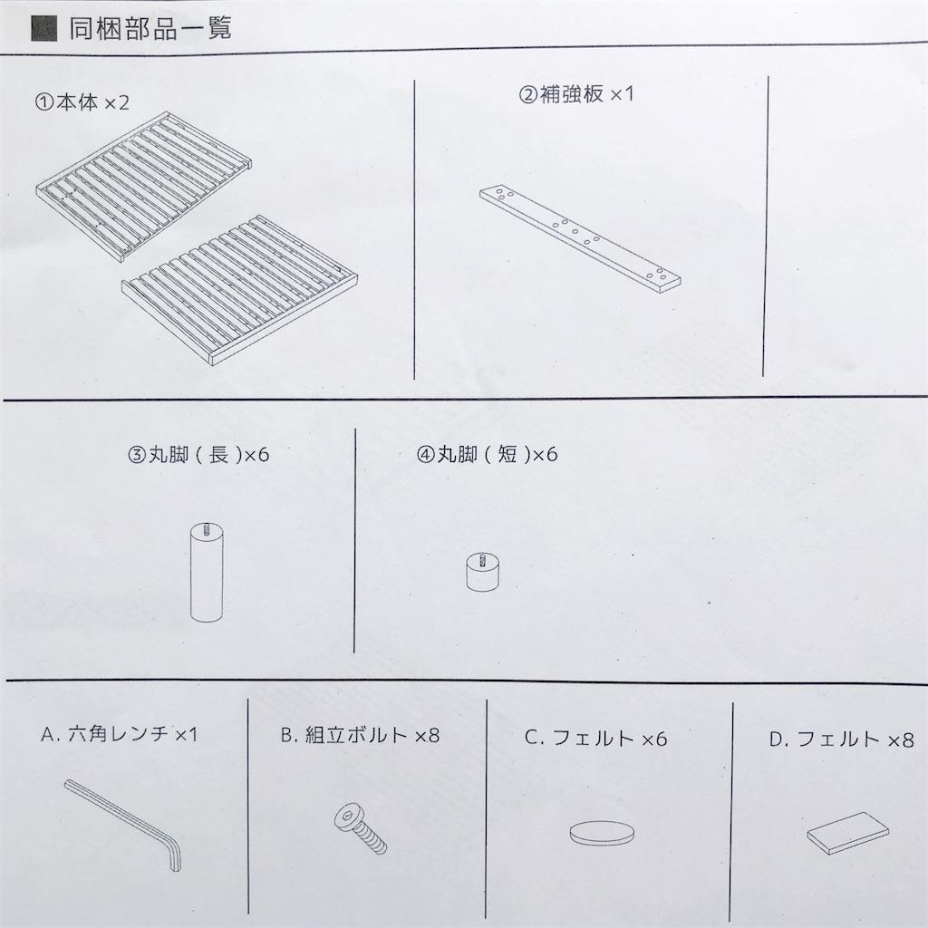 f:id:sima-kana:20210609091413j:plain