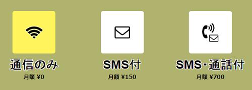 f:id:sima_pan:20161001030141p:plain