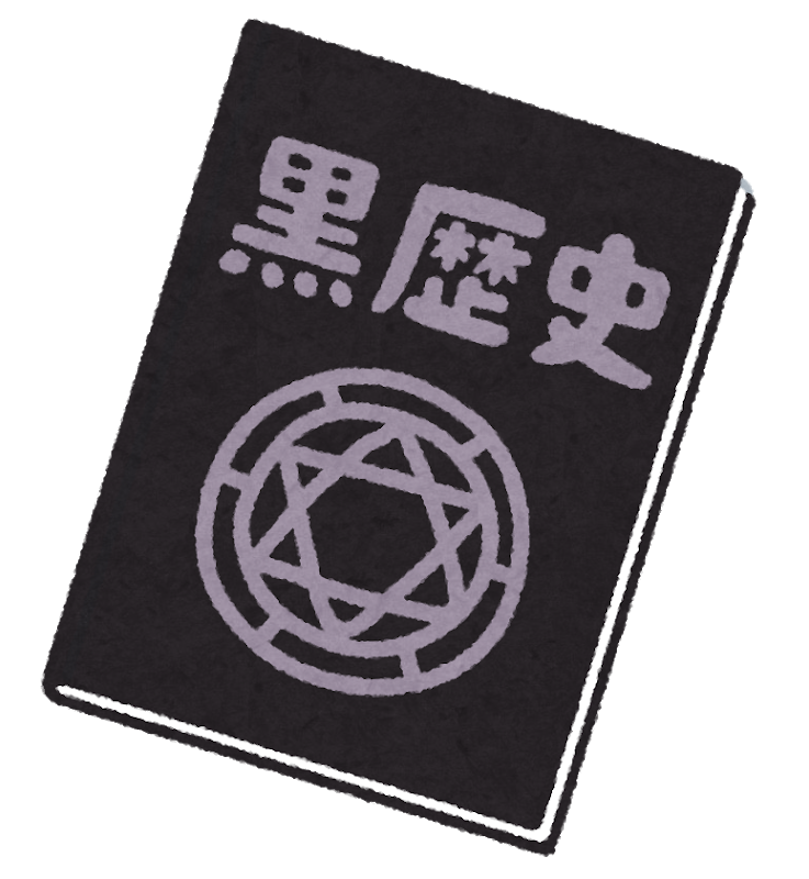 f:id:simanezumi1989:20191121193838p:plain