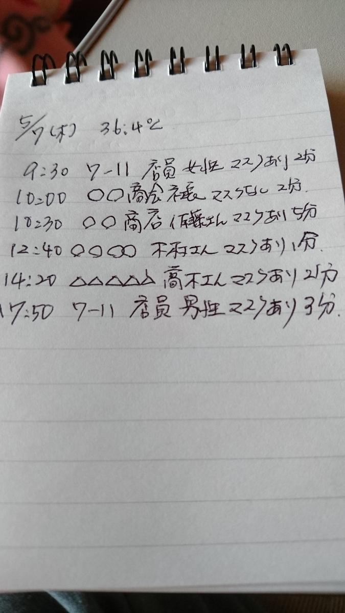 f:id:simauma10:20200508143849j:plain