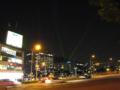 大阪ドーム(SMAPが来た日)