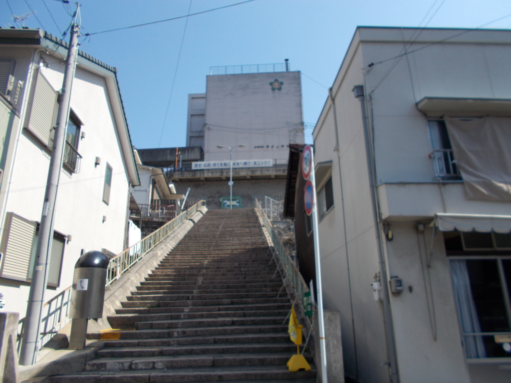f:id:simikonokobeya:20170411150202j:plain