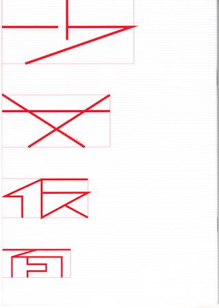 f:id:simmel20:20200127162908j:plain