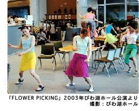f:id:simokitazawa:20050210234617:image