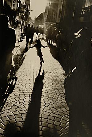 f:id:simokitazawa:20050610193548:image